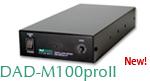 DAD-M100pro2