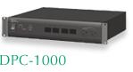 DPC-1000