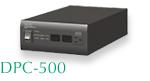 DPC-500